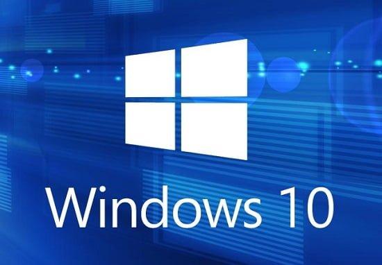 Hoe Windows 10 opnieuw te installeren