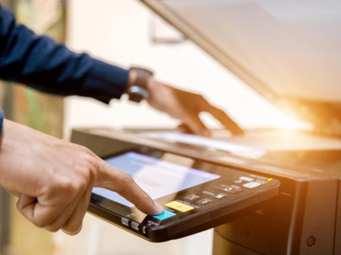 Hoe u uw printersnelheid kunt verbeteren