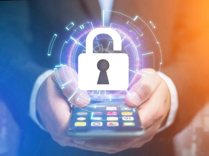 6 manieren om uw telefoon veiliger te maken