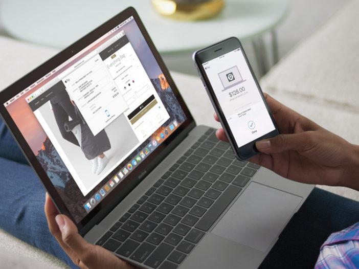macOS Sierra-problemen: hier is hoe u de meest voorkomende problemen kunt oplossen