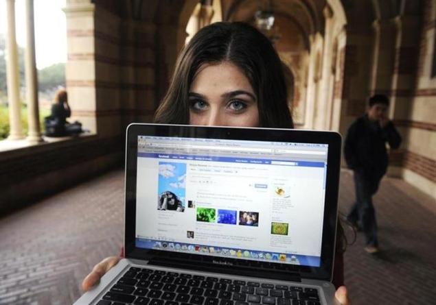 Hoe Gmail, Facebook, Twitter, Google+, YouTube of LinkedIn-account te verwijderen