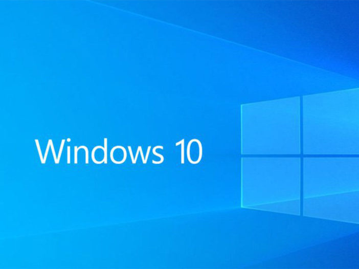 Windows 10 installeren via USB of dvd