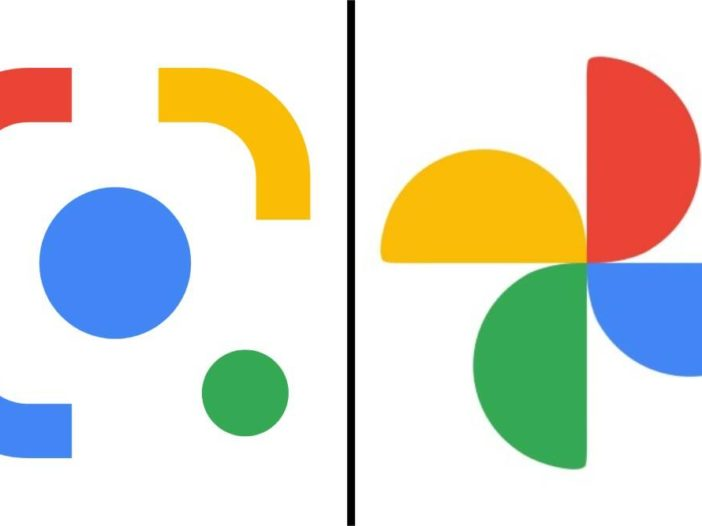 De lensintegratie van Google Photos maakt nu eenvoudiger tekstdetectie mogelijk