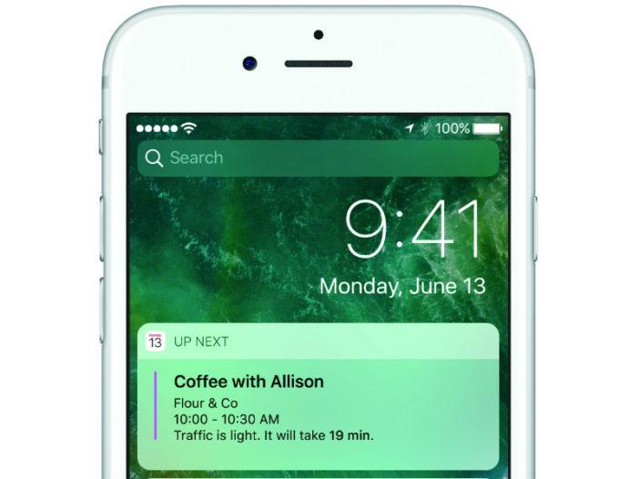 IOS 10 Beta downloaden en installeren op iPhone, iPad of iPod touch