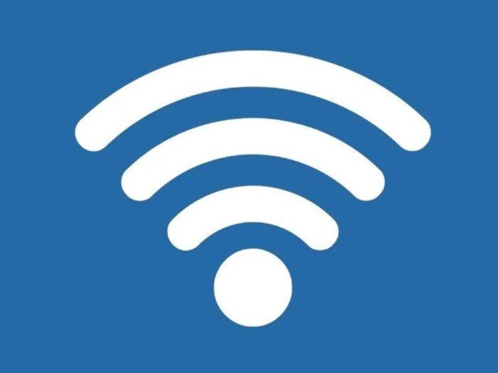 Beste breedbandabonnementen met een snelheid van 100 Mbps: Tata Sky, JioFiber, ACT, Airtel en meer