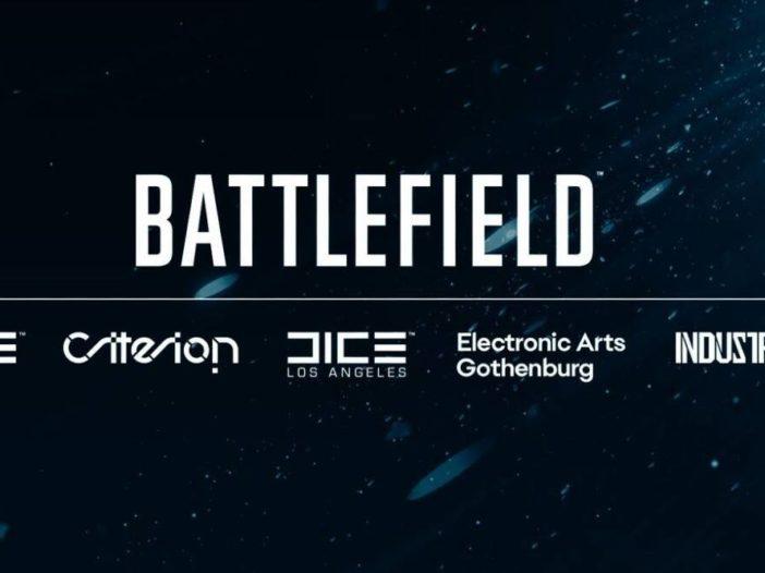 EA kondigt de mobiele game Battlefield aan, die in 2022 naar smartphones komt