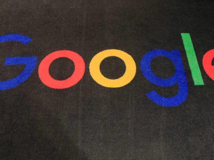 Google verbindt Rs 135 crore om de coronaviruscrisis in India te helpen bestrijden