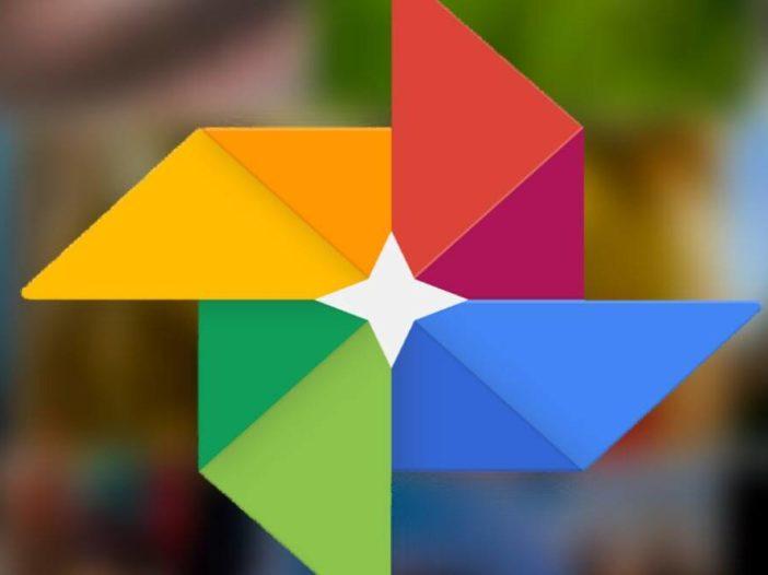 Google Foto's 'gratis opslag'-beleid: vier dingen die u moet weten