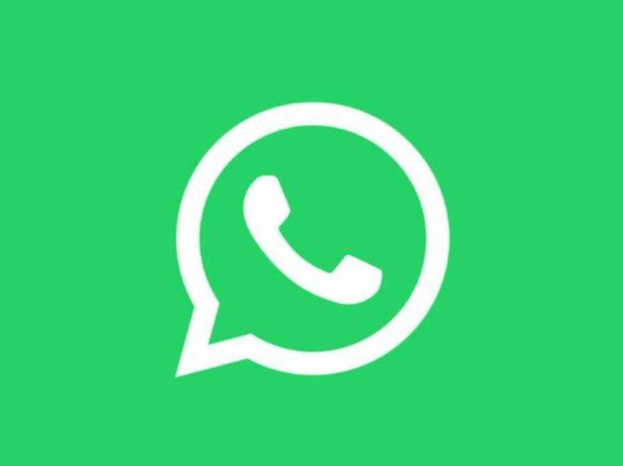 WhatsApp stopt met ondersteuning voor iPhones met iOS 9: Rapport